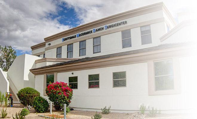 scottsdale-mccormick-ranch-surgicenter